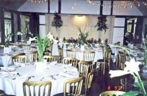 Ballinger village hall Events - Celebrations Birthdays Weddings and Events
