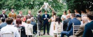 Ballinger-Hall-Wedding-Ceremony