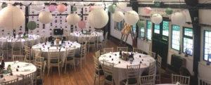 Ballinger-Hall-Wedding-Reception